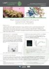 Leaf Expression Systems team presents work at ISPMF conference in Helsinki, Finland